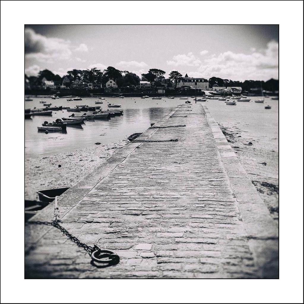 Zénitude en pays breton#45