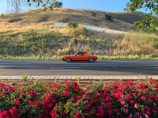 914R Afternoon Drive