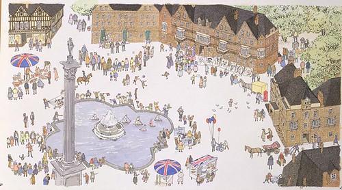 0995-Annos-Britain-Trafalgar-Square