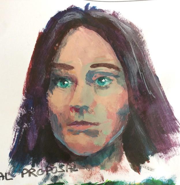 Tania Stokes (2)