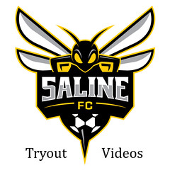Demonstration Videos Tryouts 2020