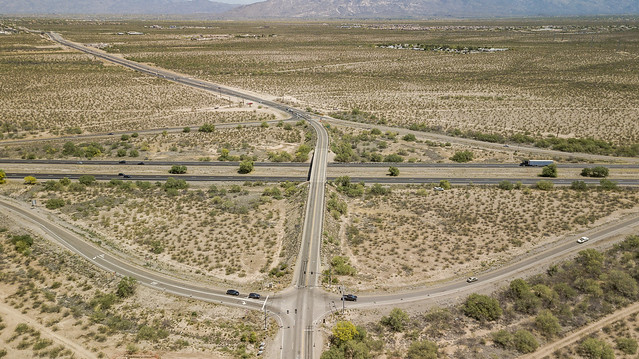 I-10 and Houghton_051220
