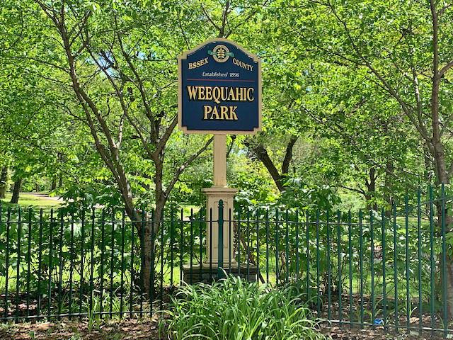 Week Park