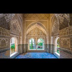 Alhambra_DHK8169-edit