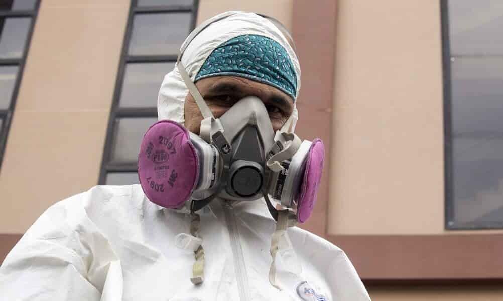 un-revêtement-textile-lavable-contre-les-virus
