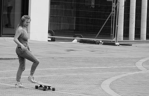 Skater Life 04