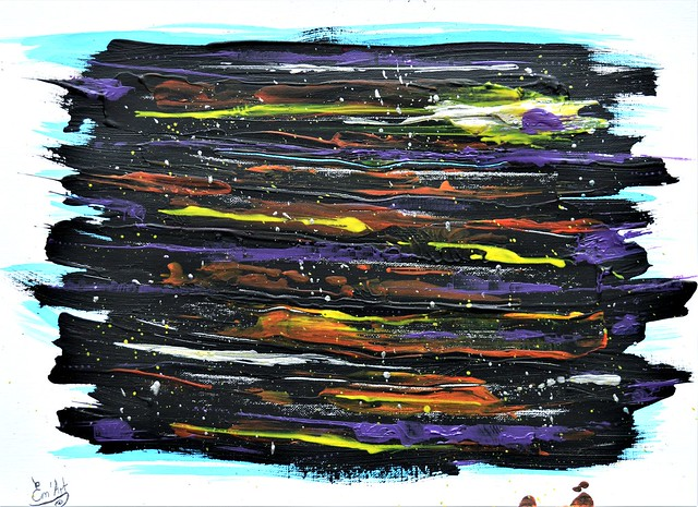 Matière Stellaire - Stellar Matter