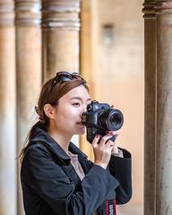 Alhambra_DHK8111