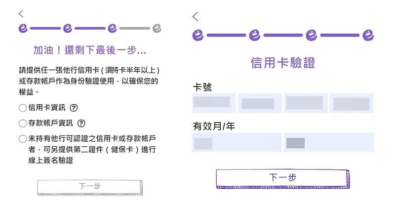 遠東 Bankee 社群銀行信用卡