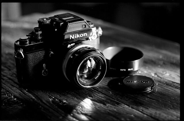 © 2020 Johnny Martyr Nikon_FM2nMacroTriX_345_edited-1