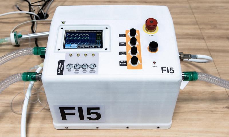 Ferrari-FI5-Ventilator-11