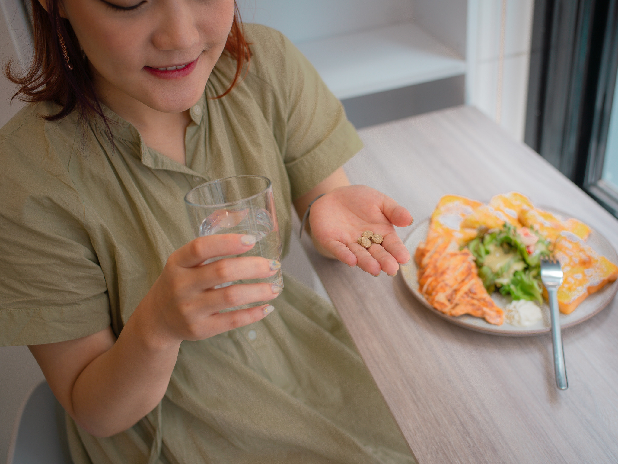 船井 Burner倍熱極纖錠心得評價|不易形成體脂肪飲食運動計畫
