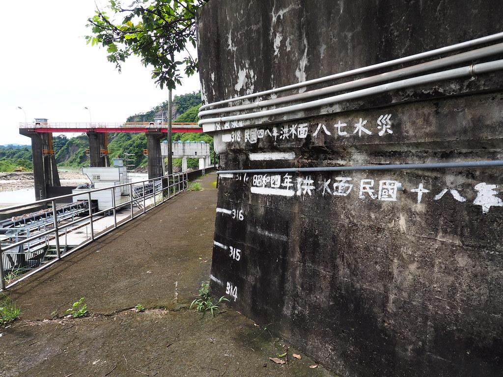 曾文水庫東西口 (7)