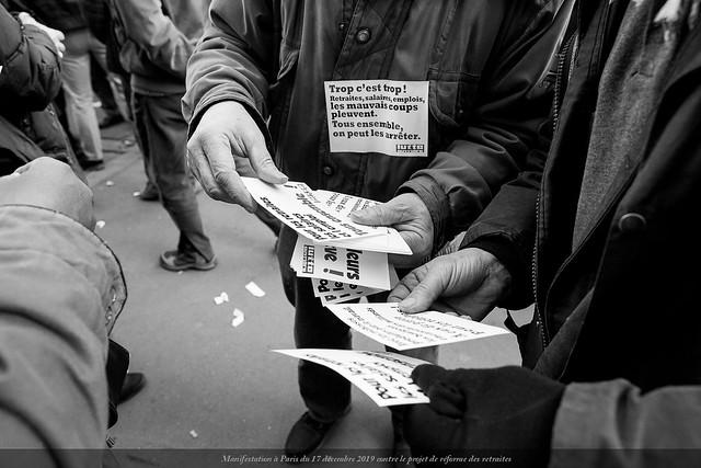 manifestation_contre_la_Réformes_des_retraites_O_Roberjot_Paris_17_decembre_2019 (02)
