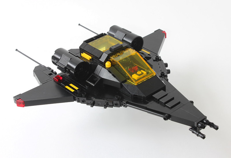 BT-926