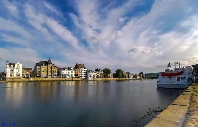 Namur - 8434