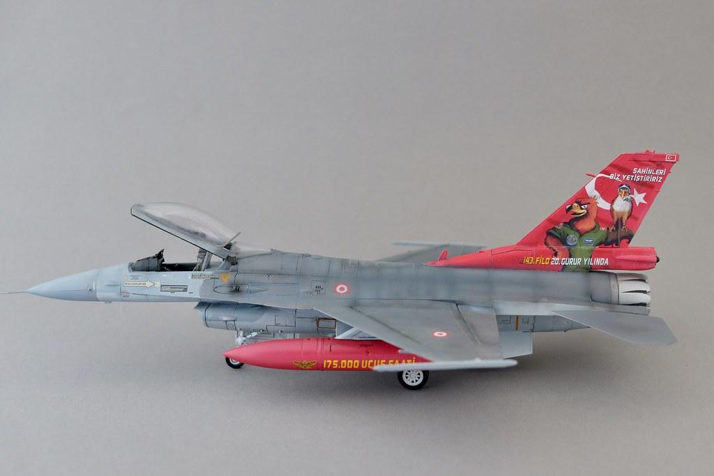 DSCF9473