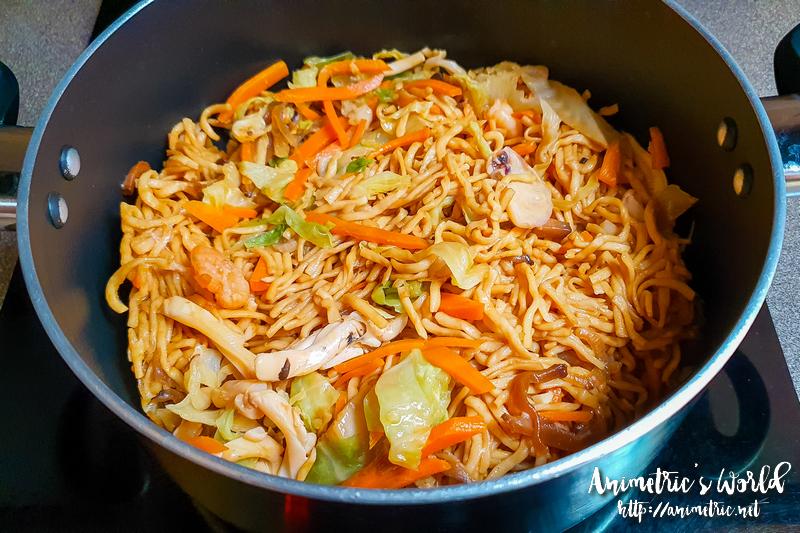 Tien Mas Taiwanese Cuisine
