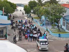 Ga. Villingili  #schaax #VisitVillingili #GaVillingili #maldives #maldivesislands