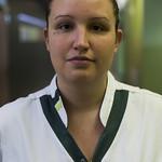 verpleegster002