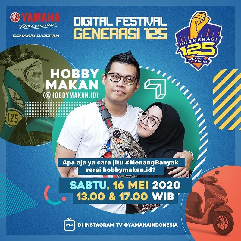 Digital Festival Episode 4