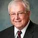 Thu, 07/17/2014 - 10:57 - 2020 Alpha Medal of Service recipient, Robert L. Boyce