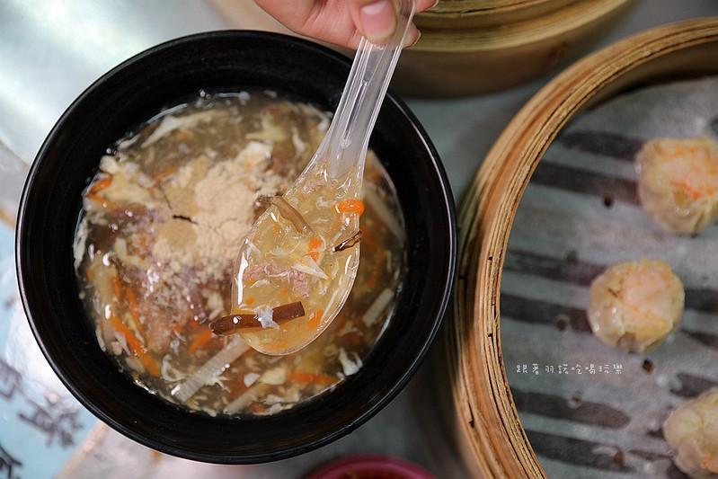 正好鮮肉小籠湯包44