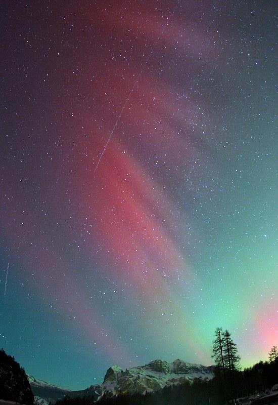 aurora-tofane