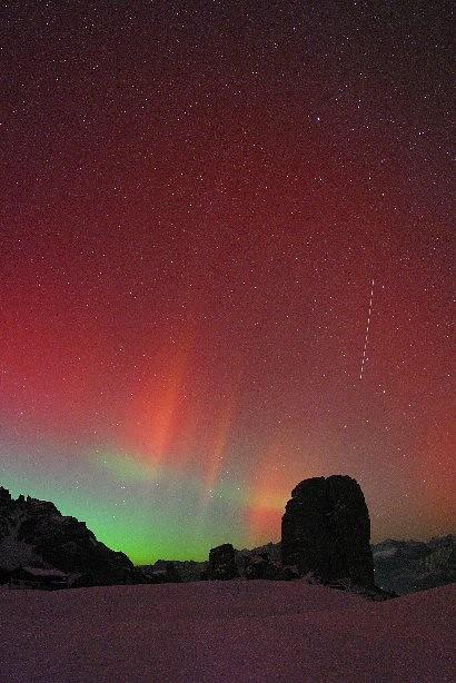 aurora-031120-21_52