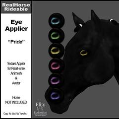 E-RealHorseRider-Eyes-Pride
