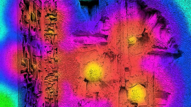 gwb | colors
