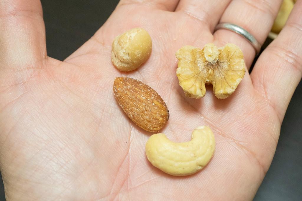 mixnuts-9