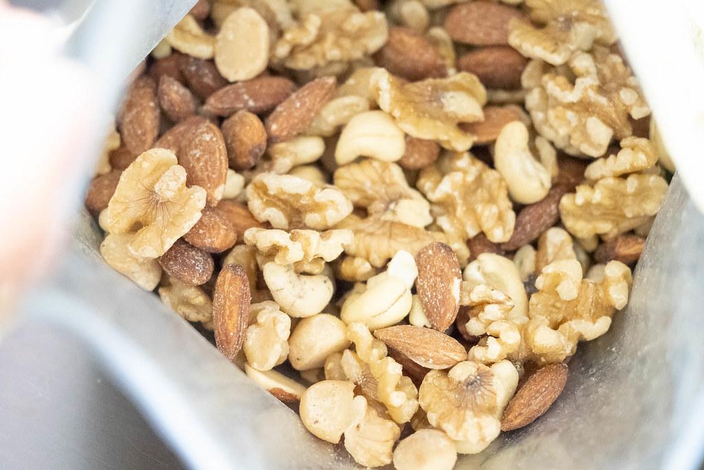 mixnuts-5