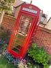 9 Symonds Cl, Blofield, Norwich NR13 4FH, (3)