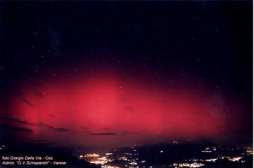 aurora03312001a
