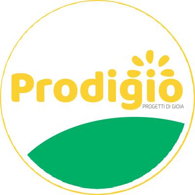 logo-prodigio