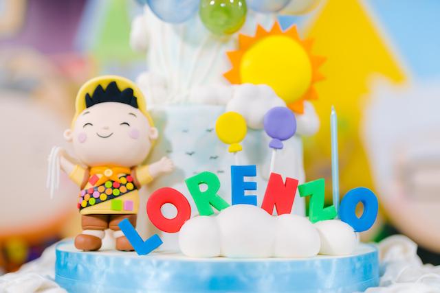cake (52)