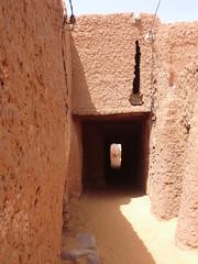 Tala. Argelia