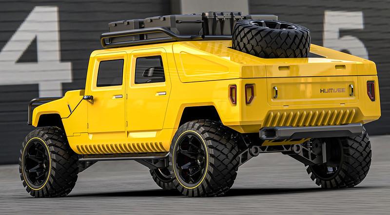 Hummer-H1-2025-45