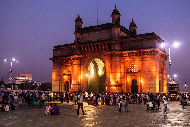 Mumbai | Maharashtra