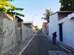 Gaafu Alifu Villingili, Maldives  #GaVillingili #maldives #schaax #VisitVillingili #VisitGaVillingili #maldivesislands #localisland