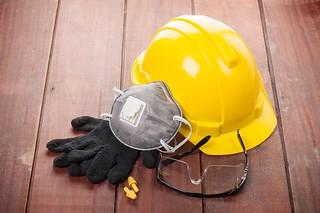 sicurezza-lavoro-dati-rapporti-1