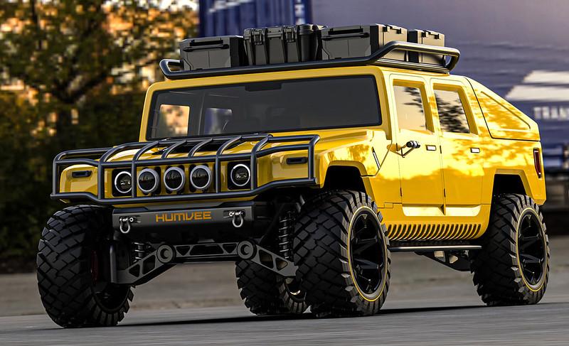 Hummer-H1-2025-44