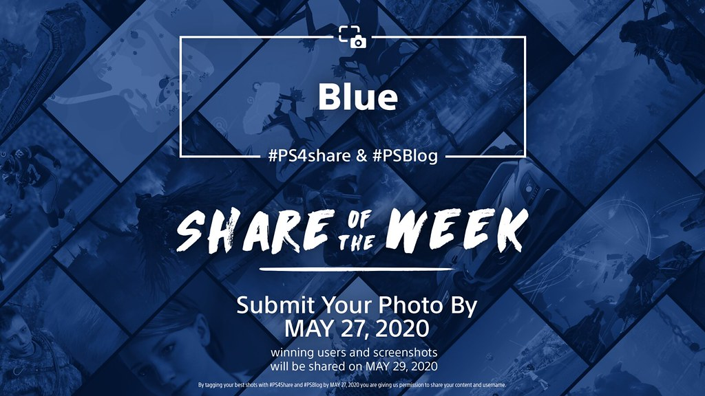 Share Week Armor 49896201846_8268d547