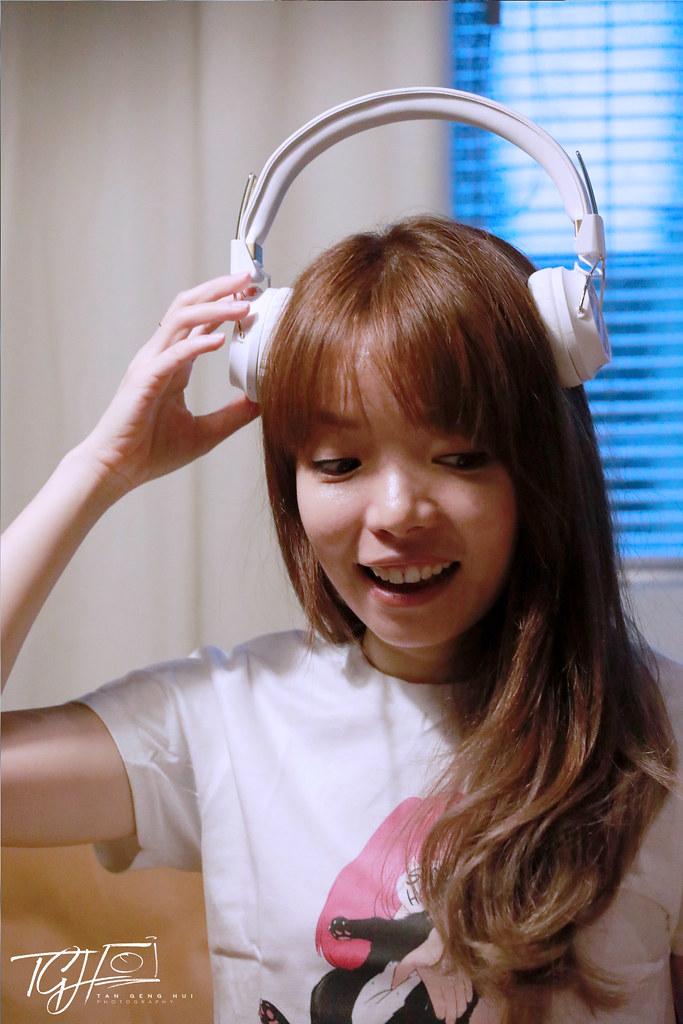 Tiffany Yong Regent Sudio