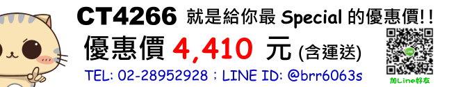 49896413333_e97b1c646d_o.jpg