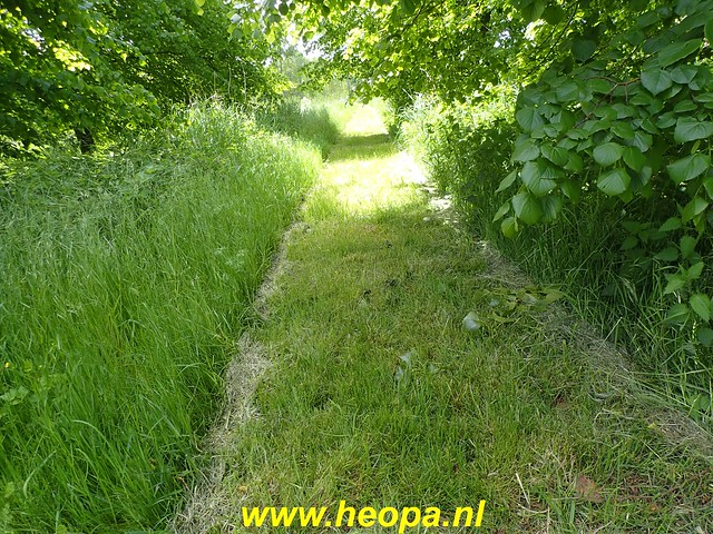 2020-05-14 Pioniers-pad etappe 10 Almere-Eemhof (33)