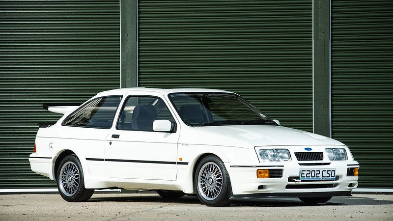 silverstone-auctions-ford-sierra-3cosworth-rs500