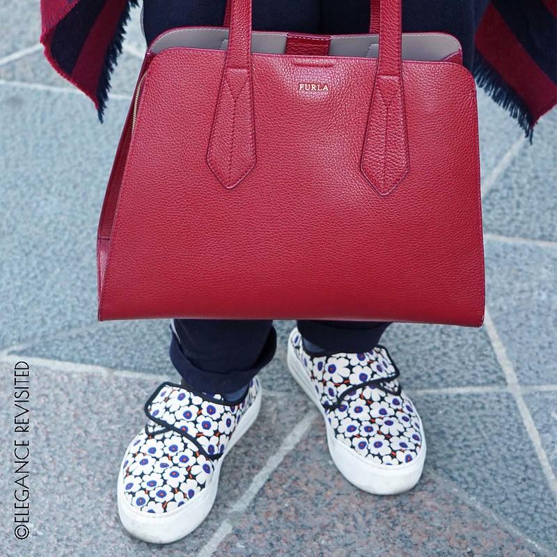 Marimekko shoes 1300 x 1300