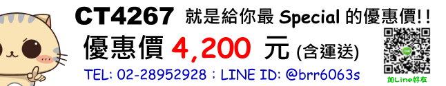49896923911_f48cbd4984_o.jpg